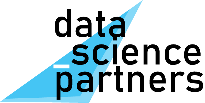 Python Cursus Experts van Data Science Partners