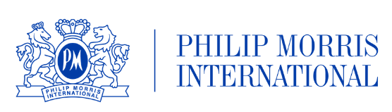 PMI_Philip_Morris_International