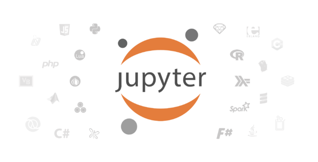 wat is jupyter notebook