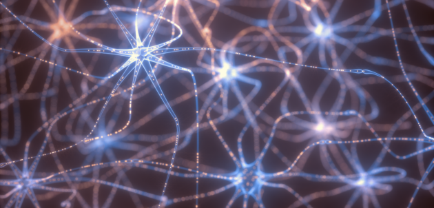 neural networks en deep learning